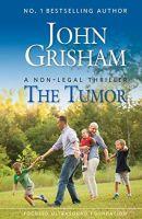 John Grisham - The Tumor - Audio Book on CD