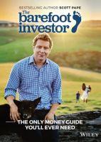 Scott Pape-The Barefoot Investor