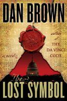 Dan Brown - The Lost Symbol - Audio Book on CD