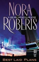 Nora Roberts-Best Laid Plans-E Book-Download