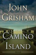 John Grisham- Camino Island-Audio Book