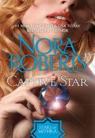Nora Roberts-Captive Star-E Book-Download