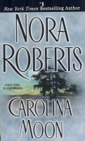 Nora Roberts-Carolina Moon-E Book-Download