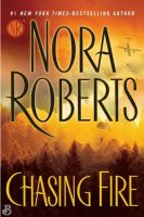 Nora Roberts-Chasing Fire-E Book-Download