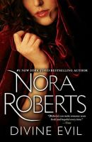 Nora Roberts-Divine Evil-E Book-Download