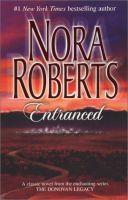 Nora Roberts-Entranced-E Book-Download