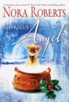 Nora Roberts-Gabriel's Angel-E Book-Download