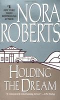 Nora Roberts-Holding the Dream-E Book-Download
