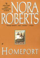 Nora Roberts-Homeport-E Book-Download