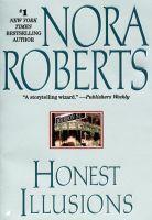 Nora Roberts-Honest Illusions-E Book-Download
