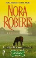 Nora Roberts-Irish Thoroughbred-E Book-Download