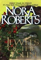 Nora Roberts-Jewels of the Sun-E Book-Download
