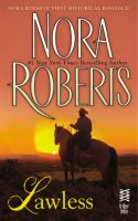 Nora Roberts-Lawless-E Book-Download