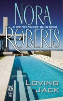Nora Roberts-Loving Jack-E Book-Download