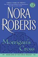 Nora Roberts-Morrigan's Cross-E Book-Download