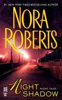 Nora Roberts-Night Shadow-E Book-Download