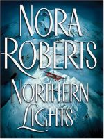 Nora Roberts-Northern Lights-E Book-Download