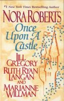 Nora Roberts-Once Upon a Castle-E Book-Download