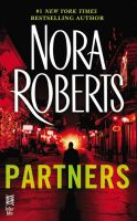 Nora Roberts-Partners-E Book-Download