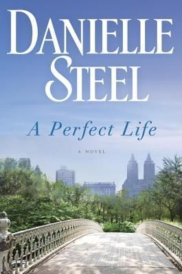 Danielle Steel-A Perfect Life-Audio Book