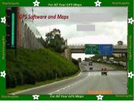 IGO Primo 2.4 & August 2020 Australia Maps.Download