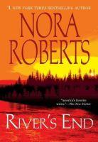 Nora Roberts-River's End-E Book-Download