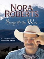 Nora Roberts-Song of the West-E Book-Download