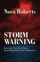 Nora Roberts-Storm Warnings-E Book-Download