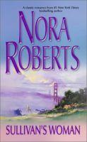 Nora Roberts-Sullivan's Woman-E Book-Download