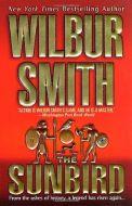 Wilbur Smith-The Sunbird-MP3 Audio Book-on CD