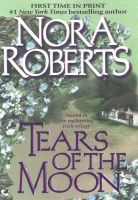 Nora Roberts-Tears of the Moon-E Book-Download