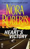 Nora Roberts-The Heart's Victory-E Book-Download