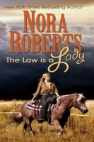 Nora Roberts-The Law is a Lady-E Book-Download