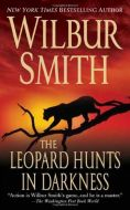 Wilbur Smith-The Leopard Hunts In Darkness-MP3 Audio Book-on CD