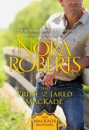 Nora Roberts-The Pride of Jared MacKade-E Book-Download
