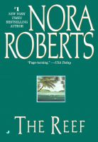 Nora Roberts-The Reef-E Book-Download