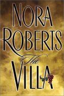 Nora Roberts-Villa, The-E Book-Download