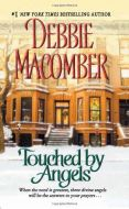 Debbie Macomber-Touched By Angels-Audio book