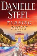 Danielle Steel-Turning Point-Audio Book