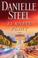 Danielle Steel-Turning Point-Audio Book