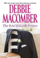 Debbie Macomber-The Bachelor Prince- Mp3 Audio Book on CD