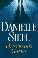 Danielle Steel-Dangerous Games-Audio Book