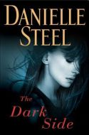 Danielle Steel-The Dark Side-Audio Book