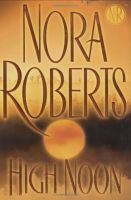 Nora Roberts - HIGH NOON.mp3 Audio Book on CD