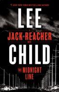 Lee Child-The Midnight Line-Audio Book