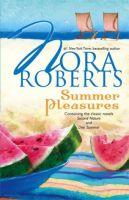 Nora Roberts - Summer Pleasures.mp3 Audio Book on CD