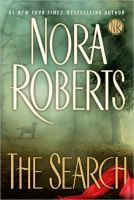 Nora Roberts - The Search.mp 3Audio Book on CD
