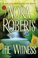 Nora Roberts - The Witness.mp3 Audio Book on CD