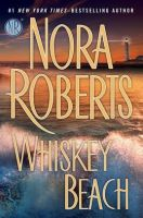 Nora Roberts - Whiskey Beach.mp3Audio Book on CD